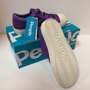 People Footwear Shoes - People Footwear The Phillips Kids Size 13